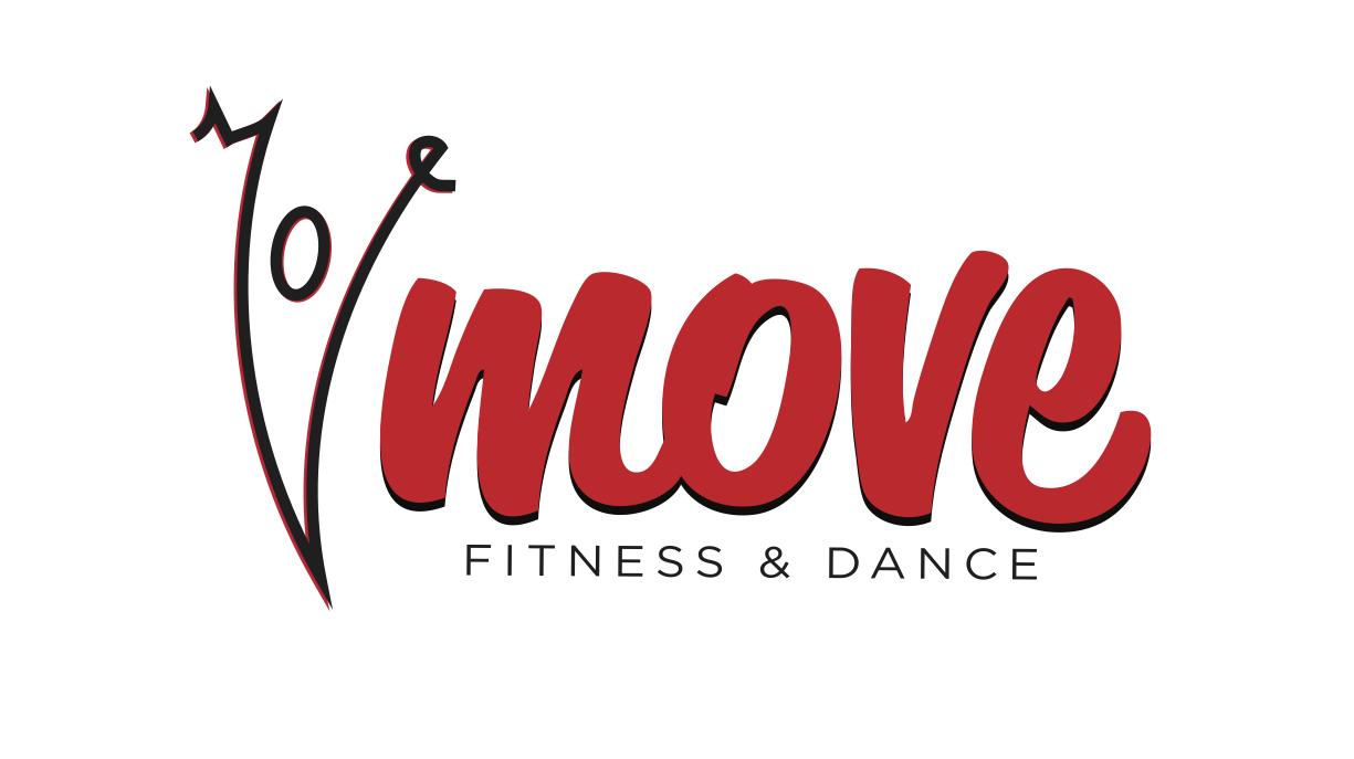 Move SD