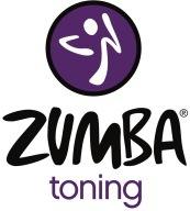 zumba-toning-1